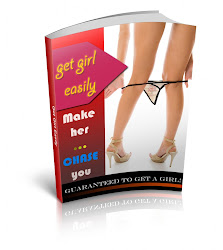 get girls ebook