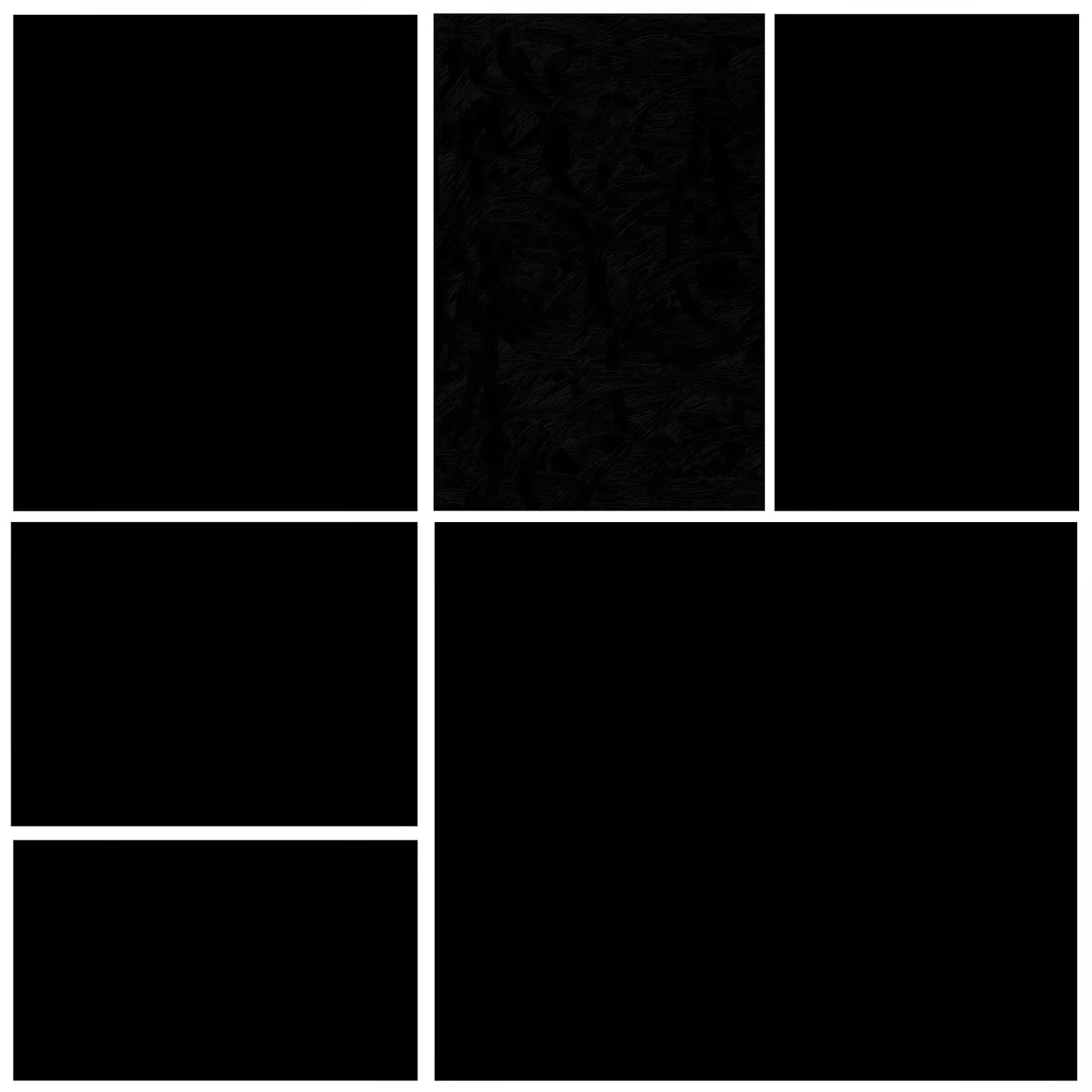 http://4.bp.blogspot.com/-yLc4eHrEwVA/VFAP1uq60vI/AAAAAAAAOPg/k-XmO39ui6A/s1600/KK_SS_template_grid.jpg