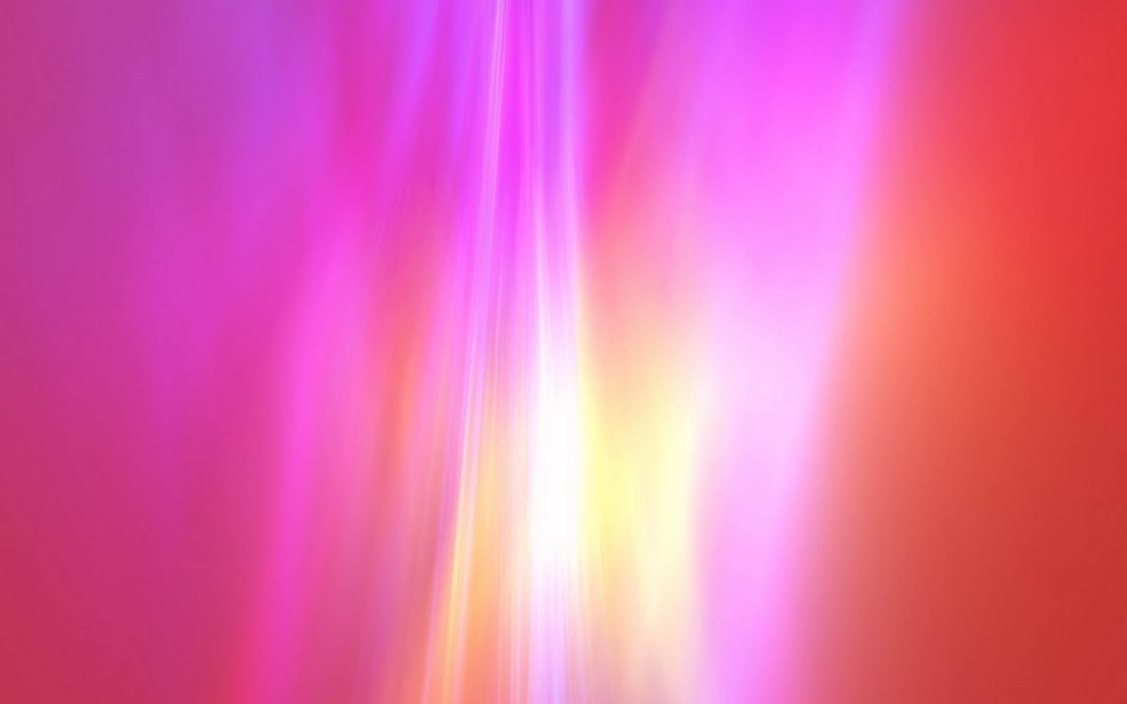 wallpapers colorful wallpapers
