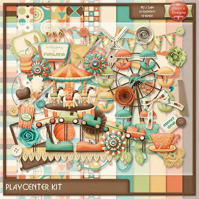 http://4.bp.blogspot.com/-yLdyj7P4PyE/Vkd-3CYlUWI/AAAAAAAADqI/1iBFH3WGTVE/s400/ald_playcenter_pv.jpg
