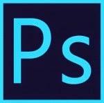 Photoshop CC 2014 – Serial válido atualizado