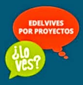 Edelvives por Proyectos ¿LO VES?