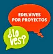 Edelvives por Proyectos ¿LO VES?