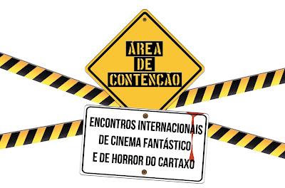 http://areadecontencao.wix.com/areadecontencao#!infantil/cl4i