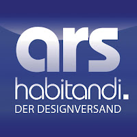 http://4.bp.blogspot.com/-yLjFvoCF_VM/T_v3agos4ZI/AAAAAAAACi0/0sZlZPhc7kM/s1600/Ars+Habitandi+-+Logo.jpg