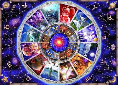 buongiornolink - L'oroscopo della settimana da lunedì 16 novembre a domenica 22 novembre 2015