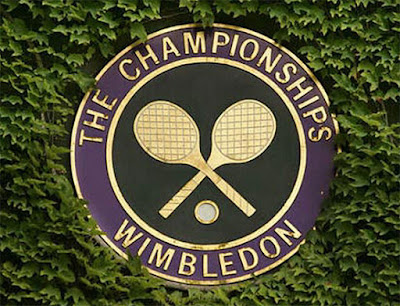 Wimbledon day 1 2015 live