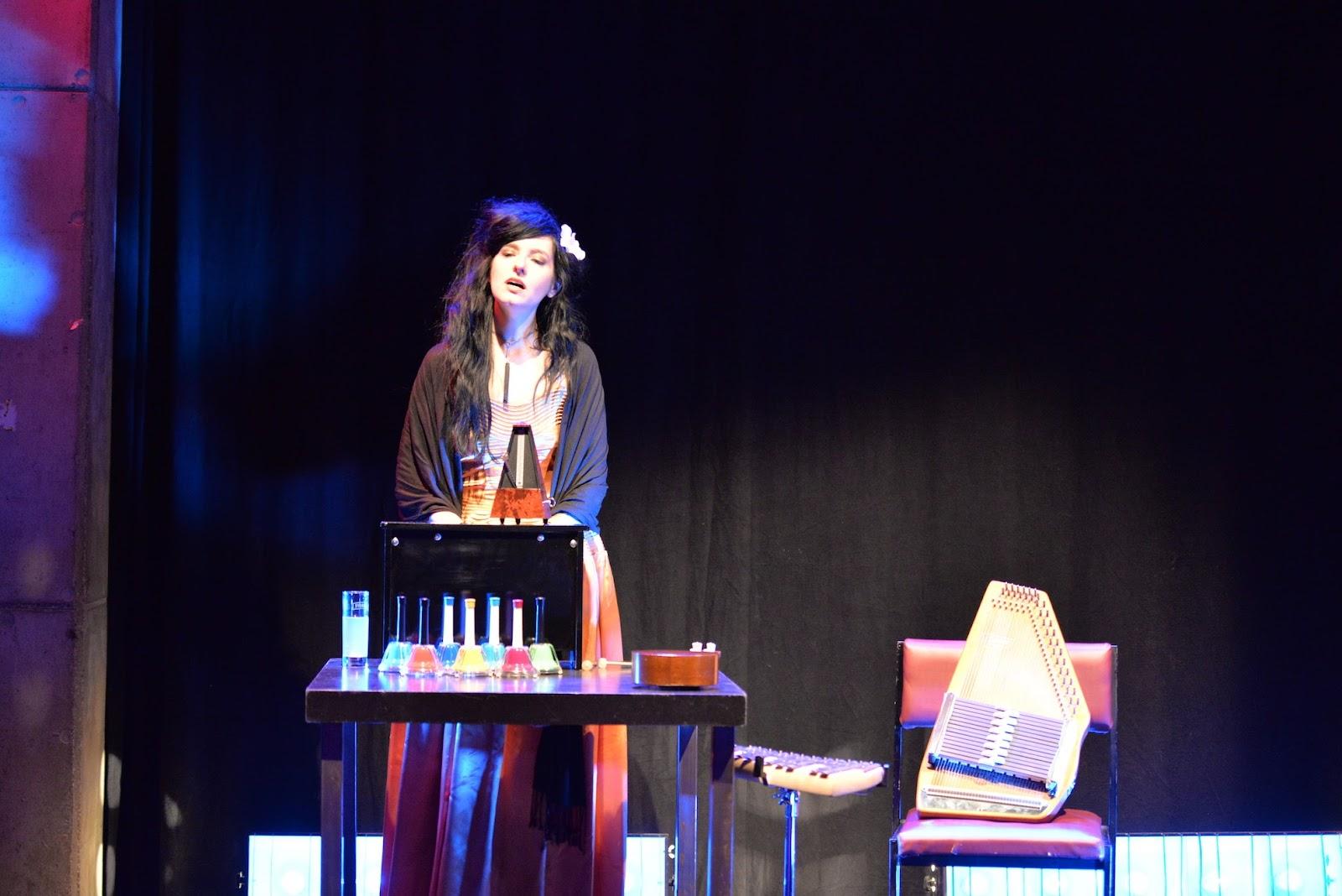 Eliza Rickman Chemnitz 121115
