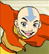 Avatar The Last Airbender games - 4 Nations Tournament