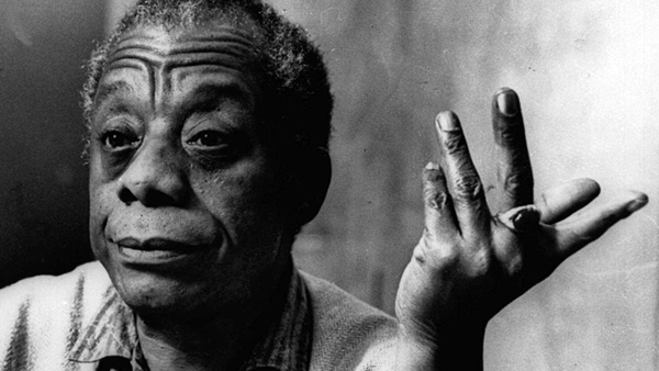 the use of symbolism in sonnys blues by james baldwin Kef v marks mercy college english 515 dr vasile literary analysis of baldwin's sonny's blues sonny is the protagonist and a very multi layered.