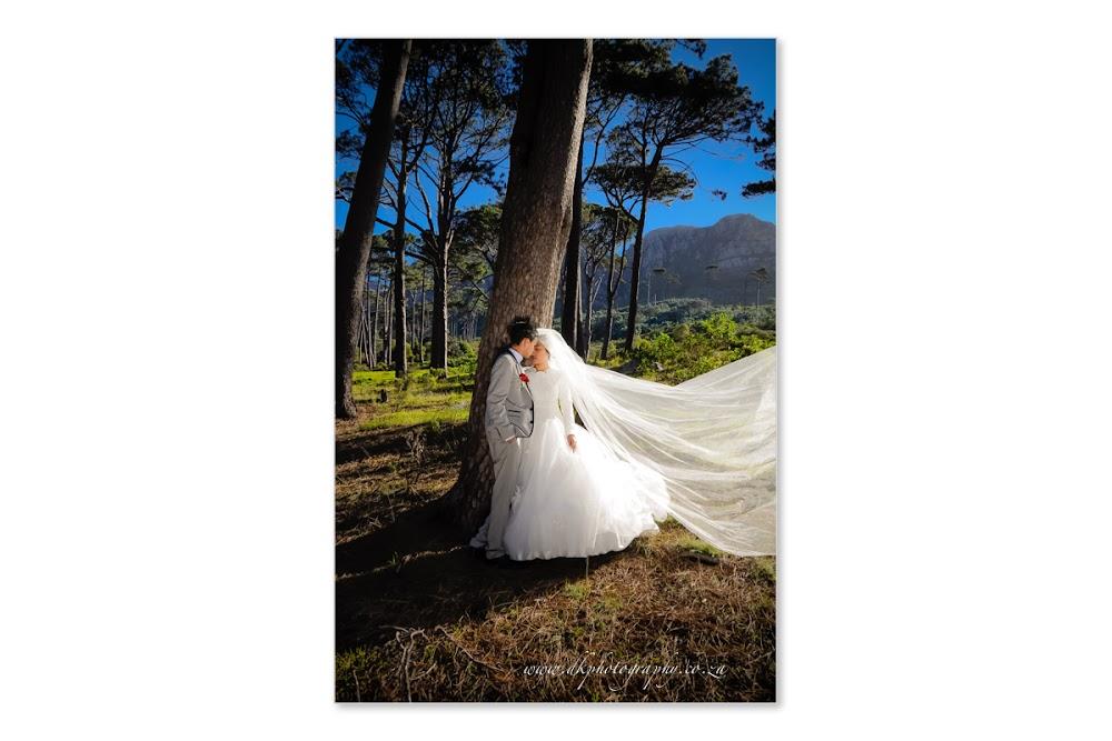 DK Photography Slideshow-146 Fauzia & Deen's Wedding  Cape Town Wedding photographer
