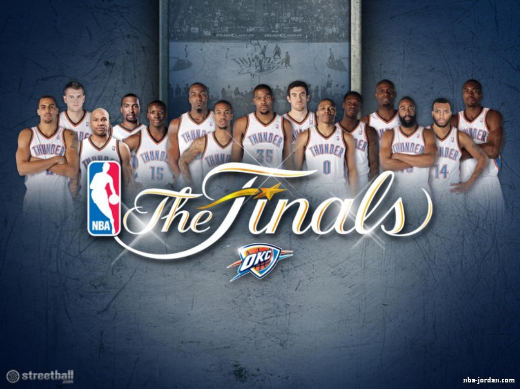 Nba basketball wallpaper 2013