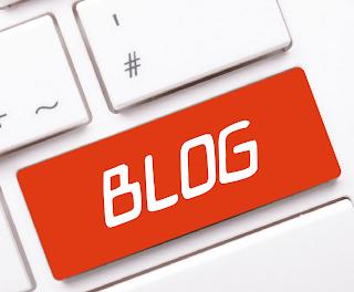 Apa Niche Blog yang Bagus Untuk Blogger Pemula?