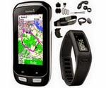 Reloj-GPS.com - Cateye Stealth 50
