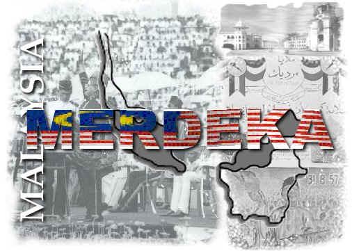 Sejarah Indonesia Sebelum Merdeka Dan Sesudah Merdeka