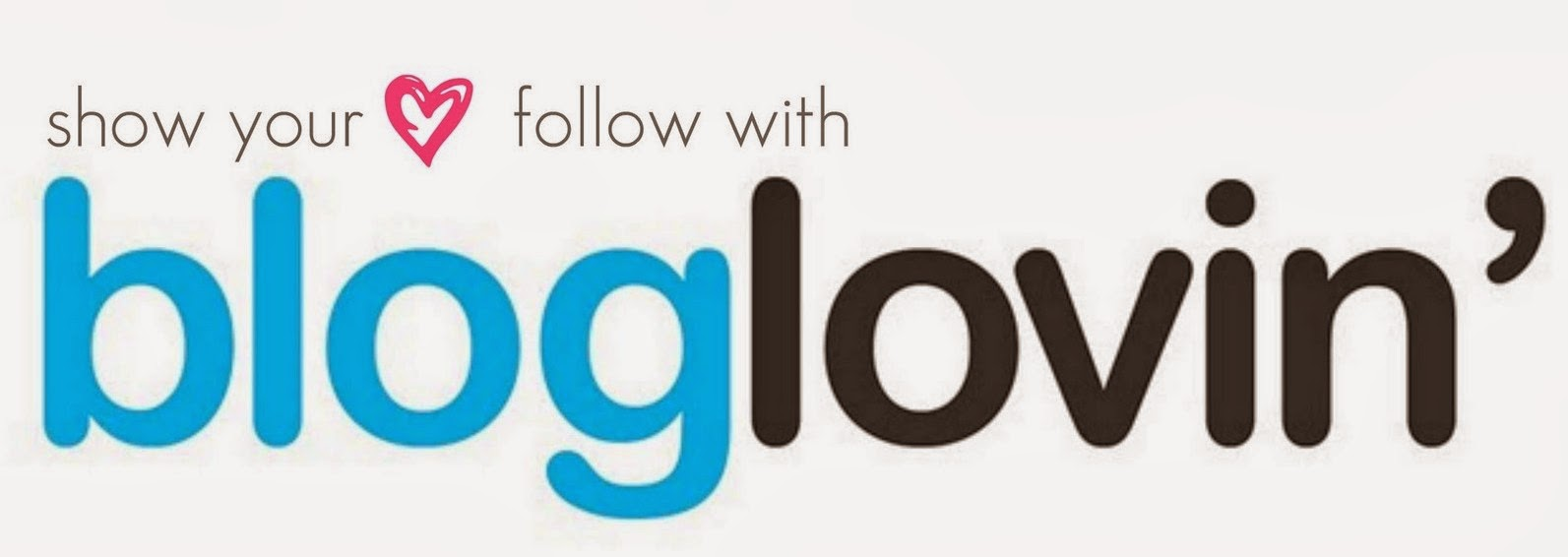 Volg ons via: