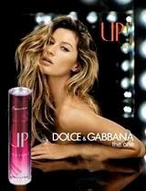 Perfumes Importados R$ 79,00