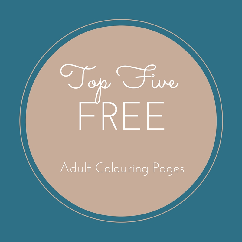adult free websites