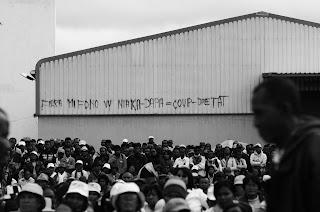 wHO's who? l'élection présidentielle à Madagascar en 18 photos  DSC_0143-2