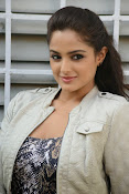 Asmita Sood Latest Photos at Goutham Neelima Movie launch-thumbnail-3
