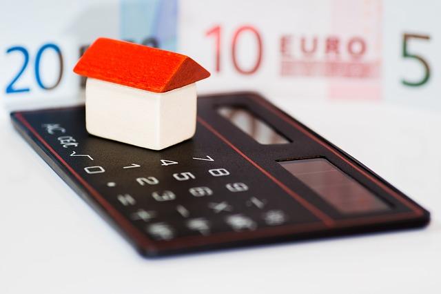mieszkanie razem, domowy budżet, wydatki