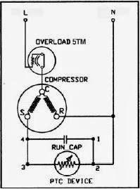 http://4.bp.blogspot.com/-yLqbWM5w-gA/UmCliWkipwI/AAAAAAAAAYw/EWwq8axv_4c/s1600/diagram+csr.JPG