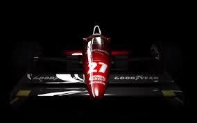 Formula 1 2013 free download