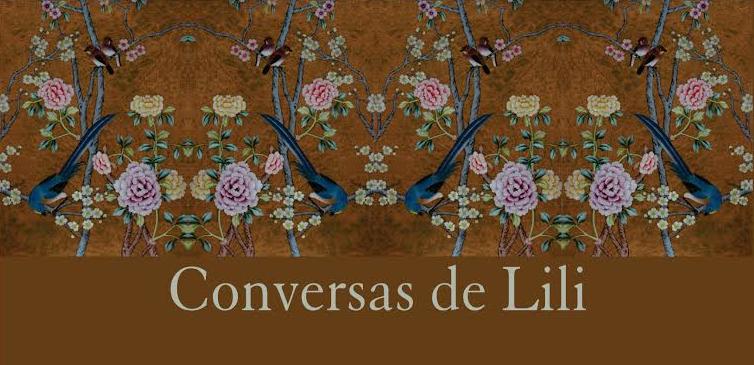 Conversas de Lili