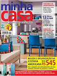 Blog de Decorar na Revista Minha Casa