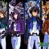 Gundam 00 [Complete]
