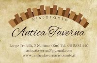 I nostri sponsor Slowpitch Nettuno 2013/2014