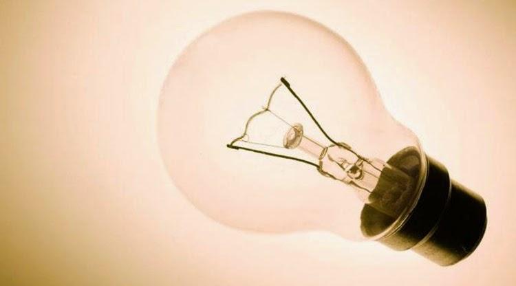 الفكرة أحد مداخل ريادة الأعمال