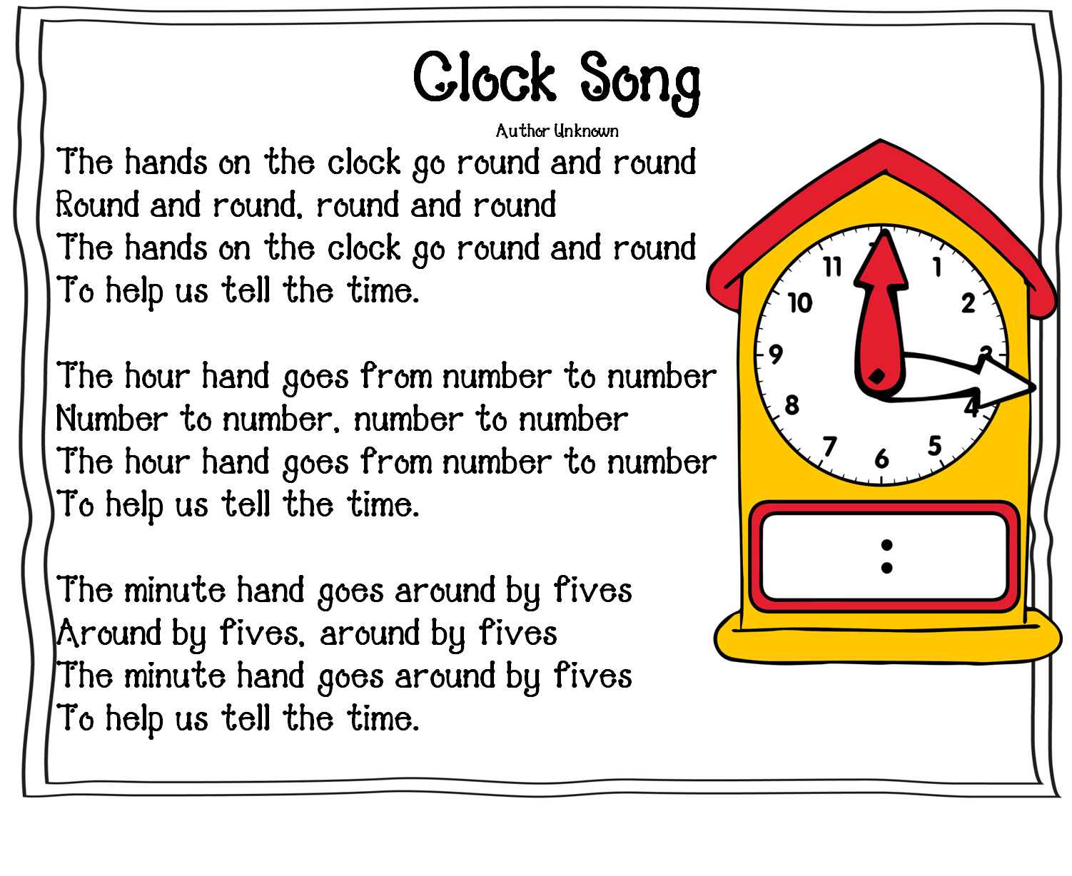 Worksheet First Grade Telling Time first grade wow telling time and counting coins units heres a peek into the money unit