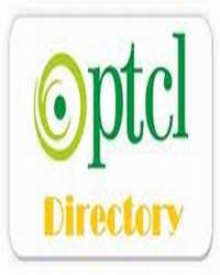 PTCL-Directory