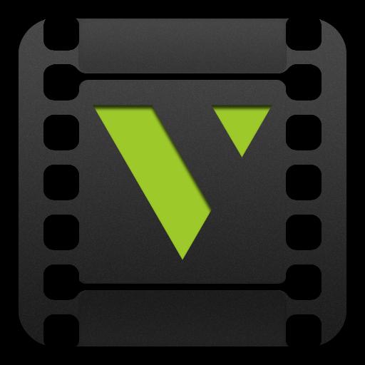 Download Aplikasi Pemutar Video Untuk Android Apk