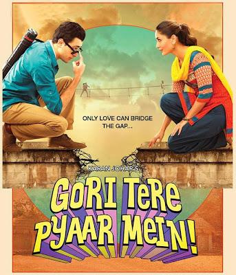 gori-tere-pyaar-mein-poster