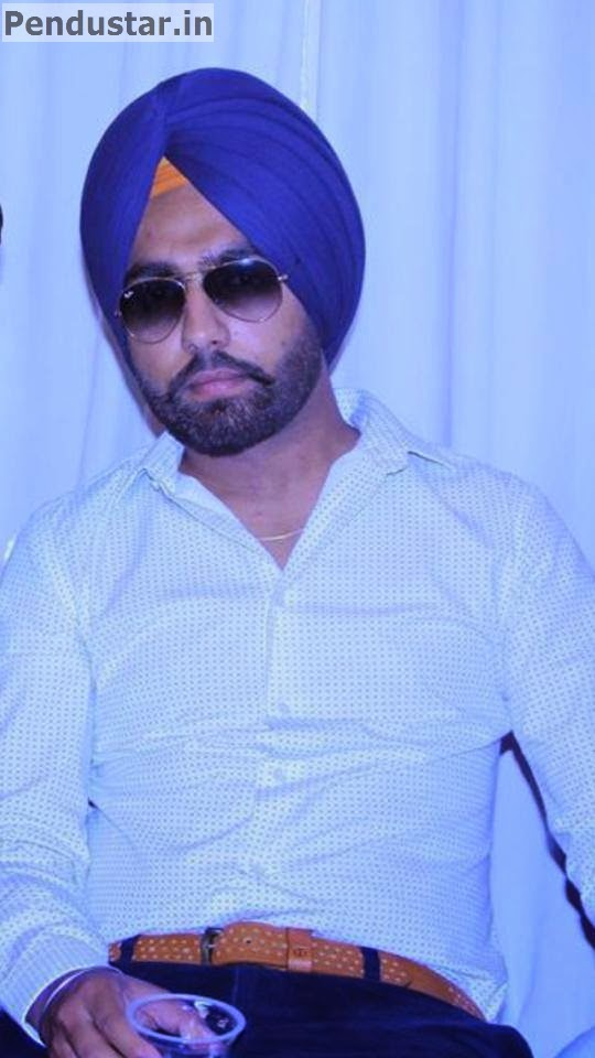 new song ammy virk