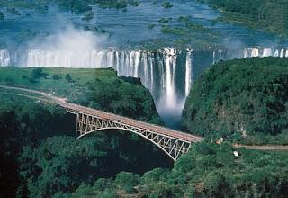 vic-falls-bridge