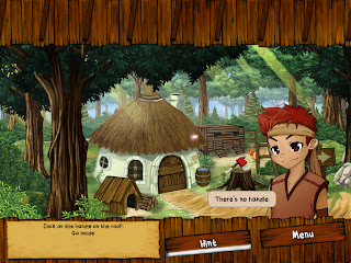 games anka, anka games, download anka game, games with adventure