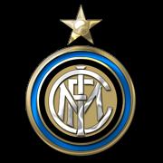 Resultado de imagen para Inter de milan png