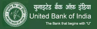 United Bank of India Invited Application for Advisor at Kolkata in November 2013