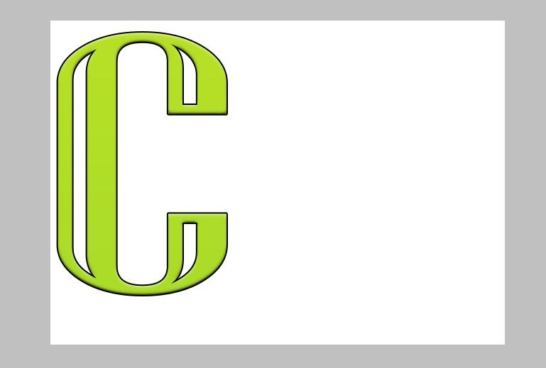 design-logo2