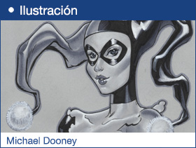 Michael Dooney