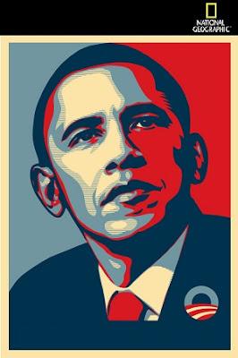 A%2Borigem%2Bde%2BObama%2Bwww.tiodosfilmes Download   National Geographic: A Casa Branca de Obama
