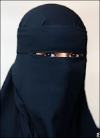 http://www.telegraph.co.uk/news/uknews/1541632/Muslims-to-pay-schools-legal-fight-to-uphold-niqab-ban.html
