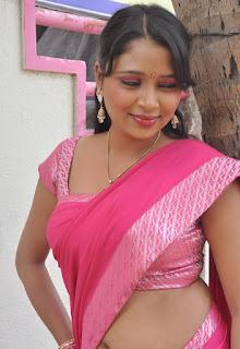 Nijam Nizhalagirathu Movie Shooting Spotcad4e1e5fd378ad91480cfe71e46af76 766159.jpg