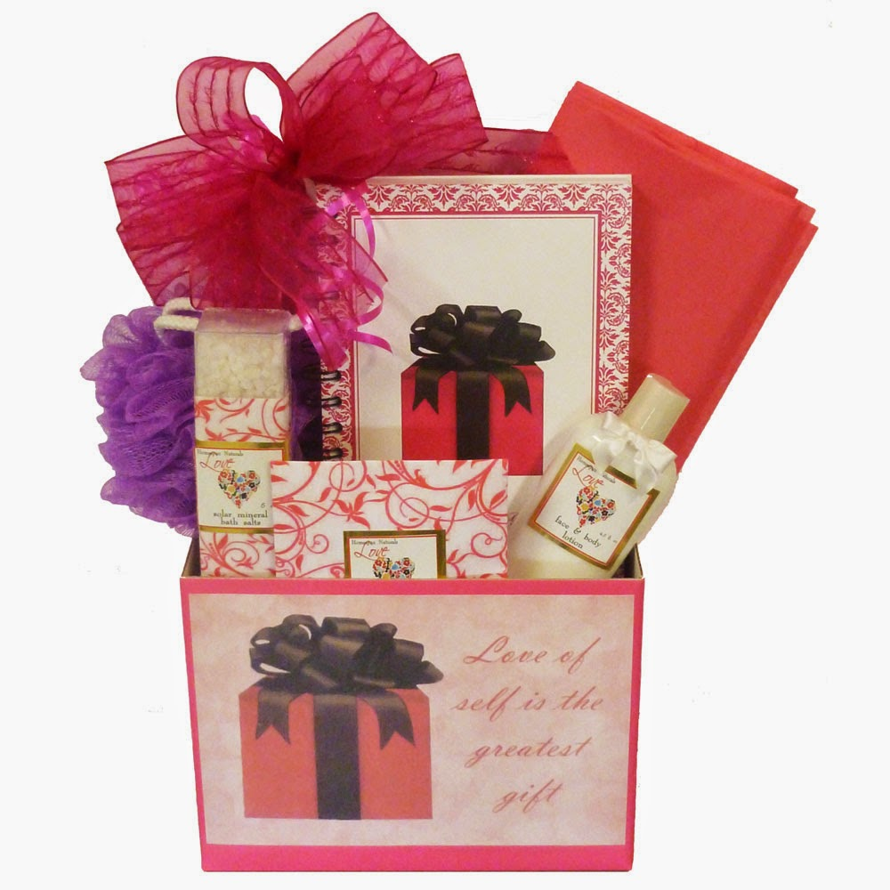 You Are Loved Gift Box
