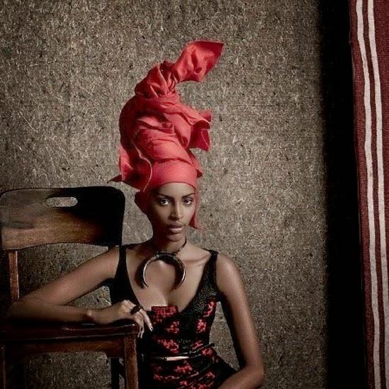 fotos-artisticas-mujeres-africanas