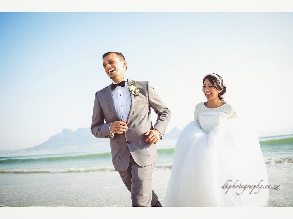 DK Photography 1st+Blog-12 Preview | Ilhaam & Riedwaan's Wedding  Cape Town Wedding photographer
