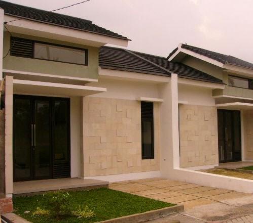 Solusi cari rumah baru di Jakarta atau Jabodetabek, Viyasa Valley solusinya